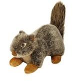 """12"""" Fluff & Tuff Squirrel"""