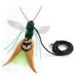 NEKO Cat Birbug Toy