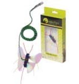 NEKOCat Attachment Kiticatterfly