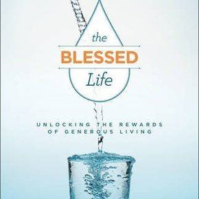 Blessed Life Revised & Updated Hardback