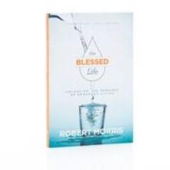 GATEWAY PUBLISHING Blessed Life Revised & Updated Hardback