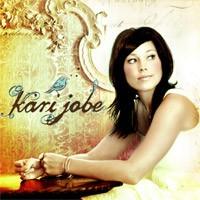GATEWAY PUBLISHING Kari Jobe: Im Singing CD