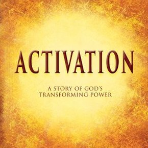 Activation PB