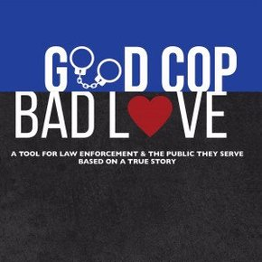 Good Cop Bad Love PB