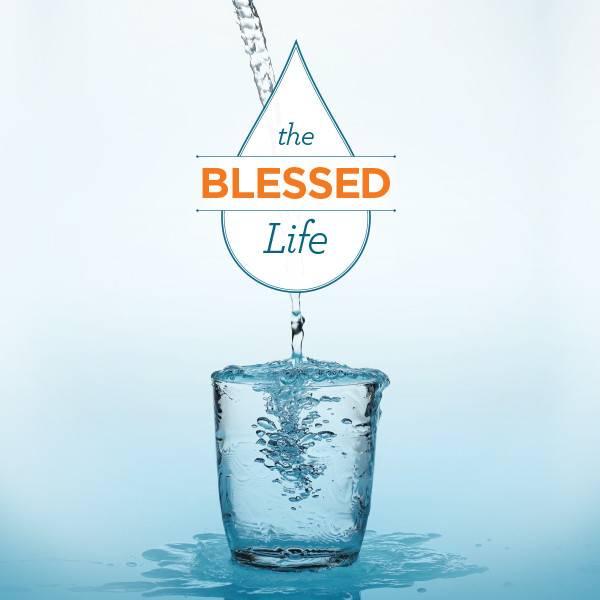 GATEWAY PUBLISHING Blessed Life Devotional Music CD