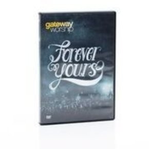 Forever Yours DVD **