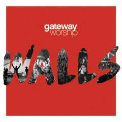 GATEWAY PUBLISHING Walls CD Rom Digital Songbook