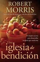 Blessed Church Spanish Paperback