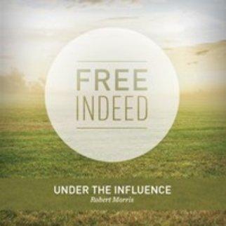 Free Indeed CDS