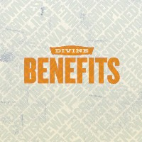 GATEWAY CHURCH Divine Benefits CDS