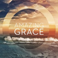 GATEWAY CHURCH Amazing Grace DVDS