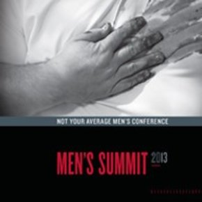 MS: Summit 2013 DVDS