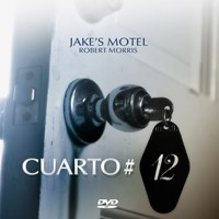 GATEWAY CHURCH Jakes Motel Spanish DVD