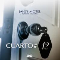 MUS WAREHOUSE OVERSTOCK Jakes Motel Spanish DVD