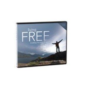 Living Free CDS