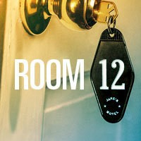 GATEWAY CHURCH Room 12 2014 CDS