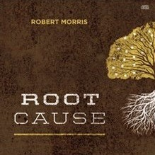 GATEWAY CHURCH Root Cause CDS