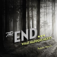GATEWAY CHURCH The End CDS