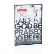 GATEWAY PUBLISHING God Be Praised DVD