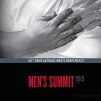 GATEWAY CHURCH MS: Summit 2013 CDS
