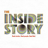 GATEWAY CHURCH The Inside Story DVDS