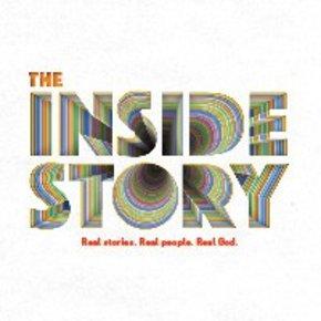 The Inside Story CDS