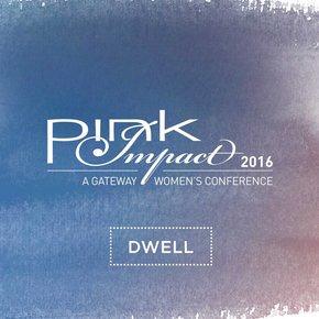 PI: Pink Impact 2016 CDS