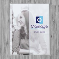GATEWAY PUBLISHING Marriage Revolution Small Group Study Guide
