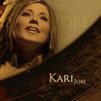 MUS WAREHOUSE OVERSTOCK Kari Jobe: Kari Jobe CD