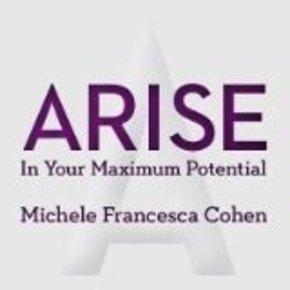 Arise Audiobook - 40% OFF