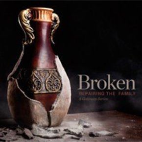 Broken: Repairing the Family CDS
