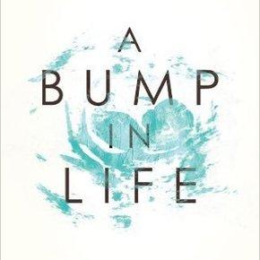 Bump in Life PB