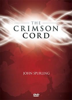 GATEWAY CHURCH Crimson Cord DVD