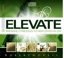 GATEWAY CHURCH Elevate CDS