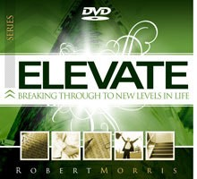 GATEWAY CHURCH Elevate DVDS