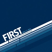 GATEWAY CHURCH First Conference 2011 CDS - 40% OFF