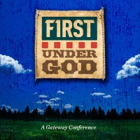 GATEWAY CHURCH First Conference 2012 CDS - 40% OFF