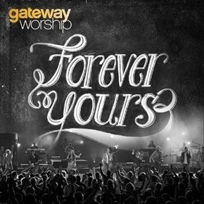 Forever Yours Split Track