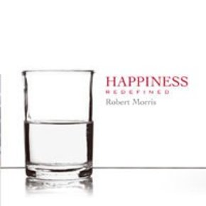 Happiness Redefined CDS