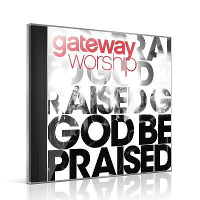 GATEWAY PUBLISHING God Be Praised CD