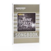 MUS WAREHOUSE OVERSTOCK Forever Yours Songbook