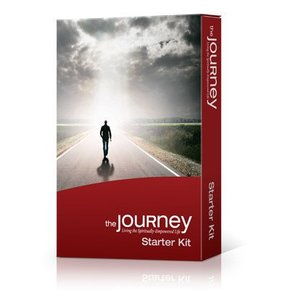 Journey Kit  - 40% OFF