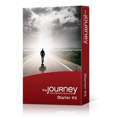 GATEWAY PUBLISHING Journey Kit  - 40% OFF