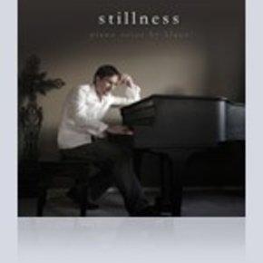 Klaus: Stillness CD