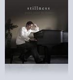 Author Klaus: Stillness CD