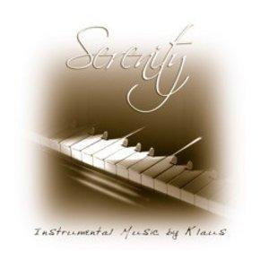 Klaus: Serenity CD