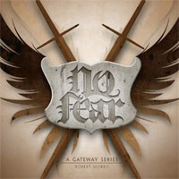 GATEWAY CHURCH No Fear CDS