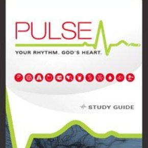 Pulse Study Guide **