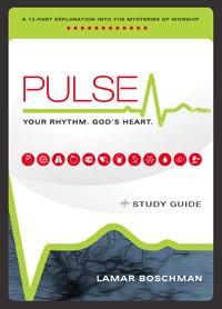 GATEWAY PUBLISHING Pulse Study Guide **