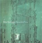 Author Rita Springer: Beautiful You CD
